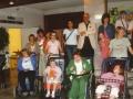 2005ciechocinek13