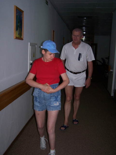 2006ciechocinek13