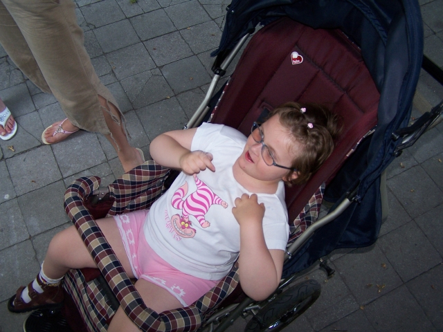 2006ciechocinek21