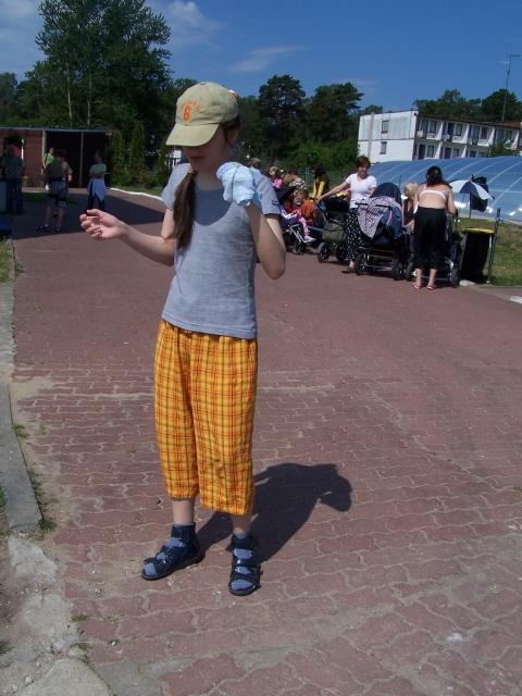 2007darlowko16