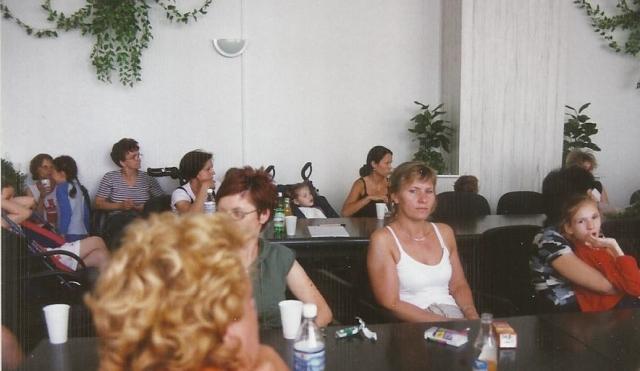 2004inowroclaw03