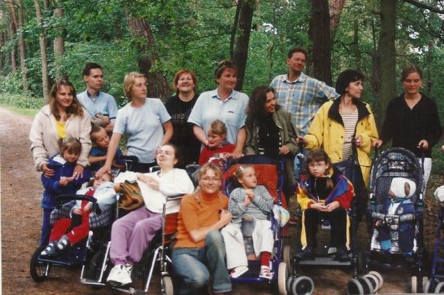 2003ustka01