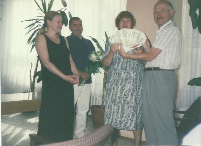 2003ustka06