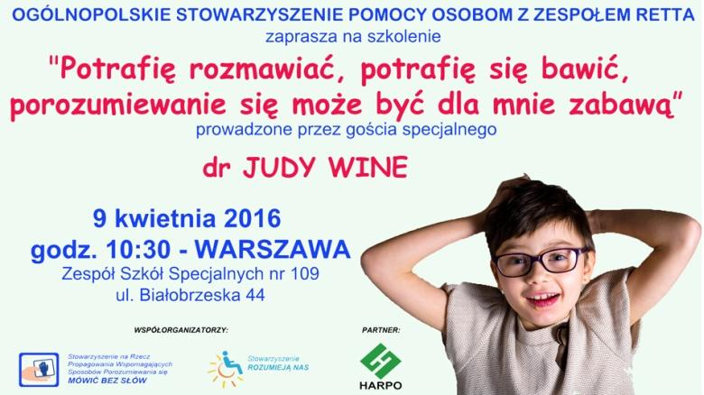 www.judywine.rettsyndrome.pl